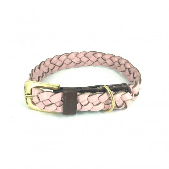 Miniflet, pink