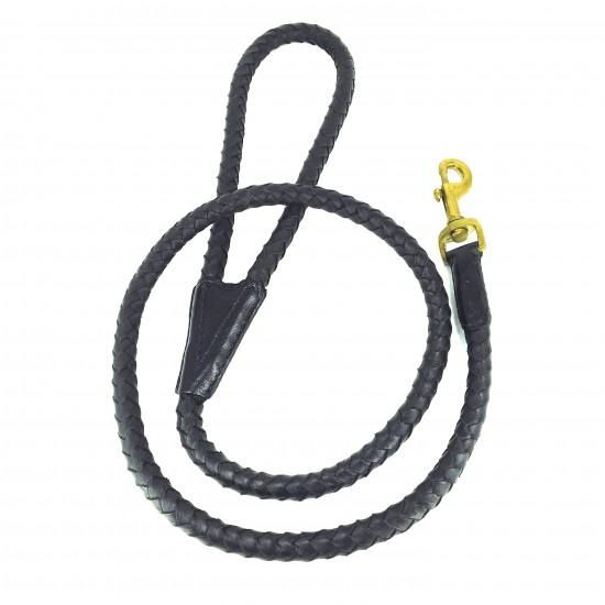 Maxiflet, black