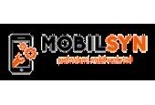 Mobilsyn