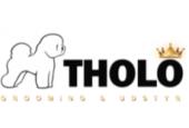 THOLO