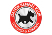 Dansk Kennel Klub